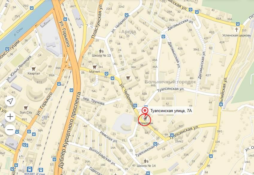 maps_new_tuaps7