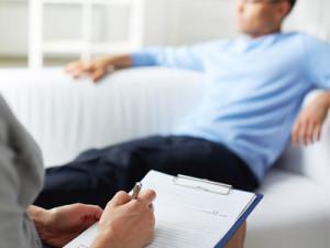Консультация психиатра в Сочи